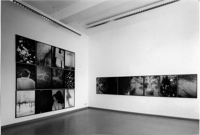 1_einstellung-meisterschuelerausstellung-2003_foto-jill-luise-muessig