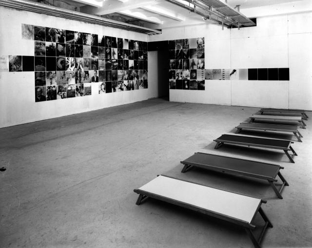 1_verfahren-diplomausstellung_foto-christoph-holzapfel-1998