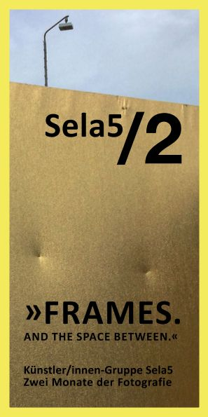 Sela5 Einladung Galerie KungerKiez